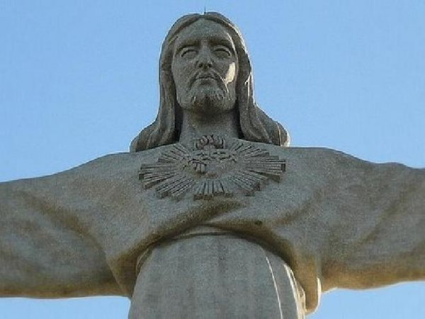 national-sanctuary-cristo-rey
