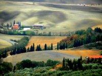 tuscany_in_autumn-1