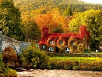 conwy-valley-wales
