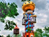 kuchlbauer_tower